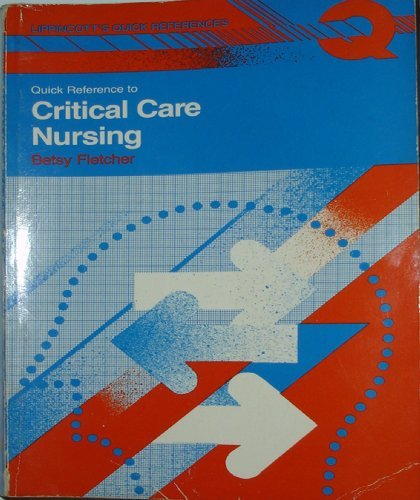 quick-reference-to-critical-care-nursing-lippincotts-quick-references