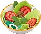 HABA Biofino Salad Bowl Summer Charm
