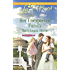 Her Unexpected Family: A Single Dad Romance (Grace Haven)