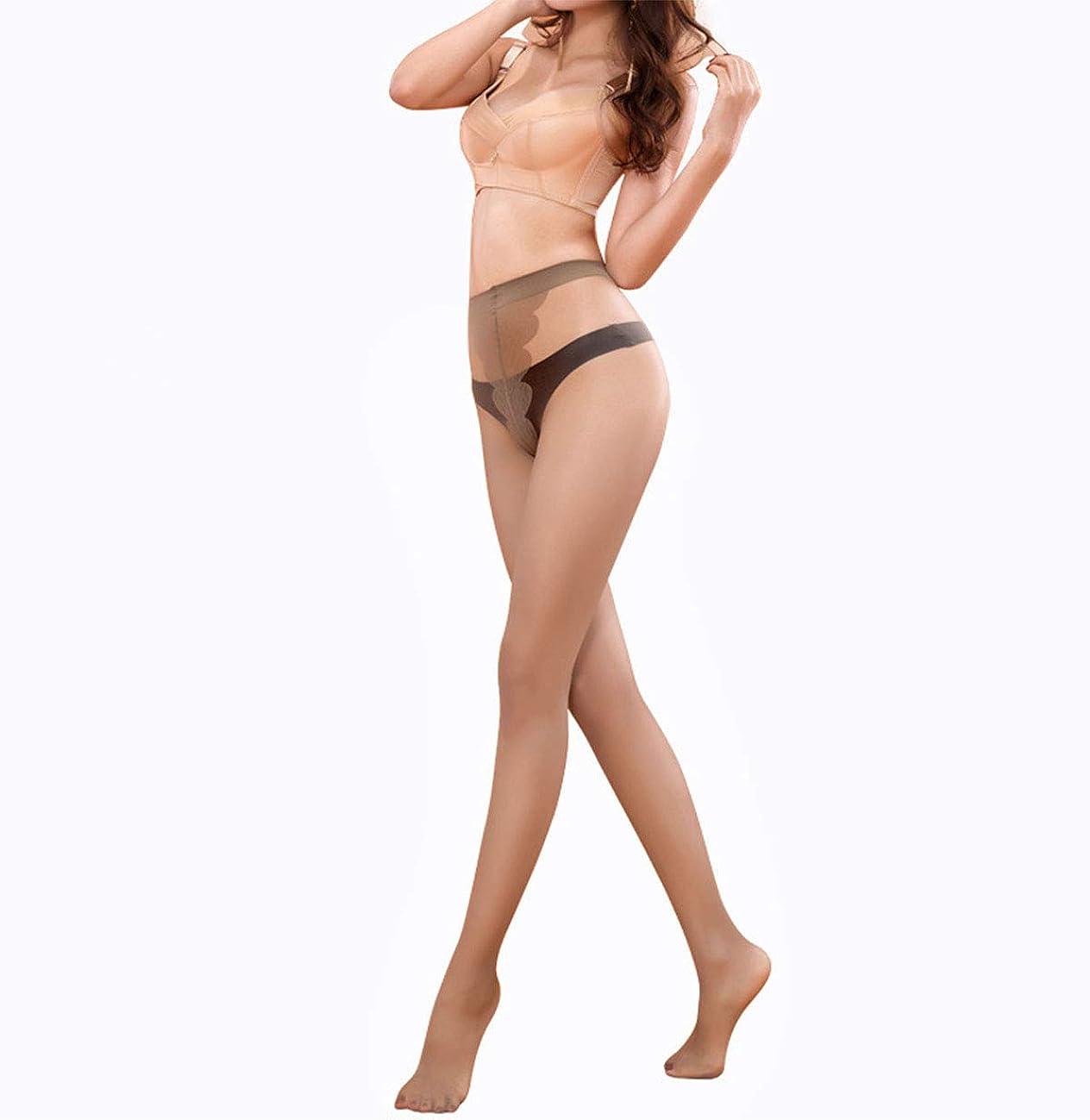 Yulaixuan Womens Opaque Cotton Fleece Lined Tights Estribo de lana Medias gruesas pisotear pantalones c/álidos Villi Leggings