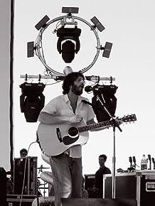 Image of Ray LaMontagne