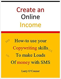 how to use your copywriting skills