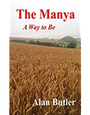 The Manya: A Way to Be