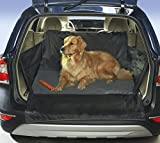Cheap High Road Wag'nRide Waterproof Cargo Cover (Regular)