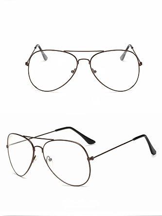 34cc3d6e9d4 La vogue Tragbar Erdnussform Brillenetui Reißverschluss Alphabet Drucken  Sonnenbrillen Box Brillen Schutzbox von SamGreatWorld: Amazon.de: Baumarkt
