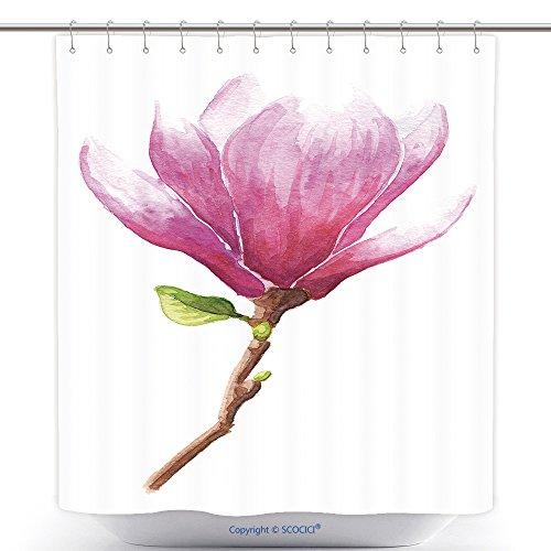 Pleat Front Tulip - 5