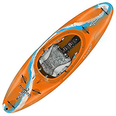 Dagger Mamba 8.6 Kayak
