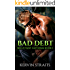 Bad Debt Book 1: Reluctant Gay BDSM (Bad Debt - Reluctant Gay BDSM)