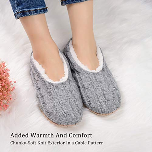 Best Womans Slipper Socks