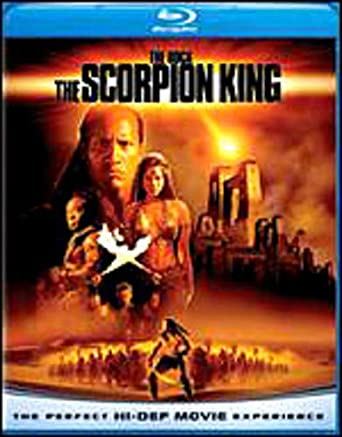 scorpion king full movie download in tamil hd
