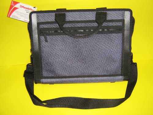 - Document Carry Case