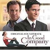 Solsbury Hill (2002 album remaster version)