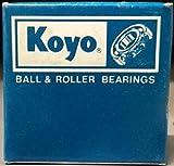 needle bushing - KOYO BH1616L125 NEEDLE ROLLER BEARING