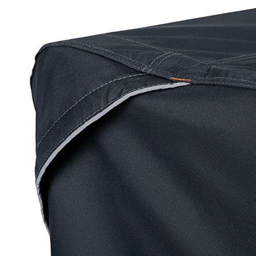 Classic Accessories StormPro RainProof Heavy Duty Generator Cover, XX-Large by Classic Accessories (Image #9)
