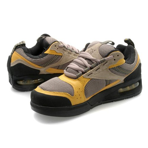 Nike AIR ROACH ROCK - All-Trac Sticky - UK size 7 (EUR 41, US 8, CM 26)