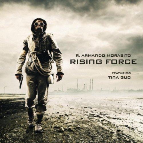 Rising Force (feat. Tina Guo) ()