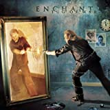 Tug of War by ENCHANT (2004-09-13)