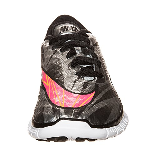 Enfant GS Chaussures de Football Nike Mixte Hypervenom Autre Free Ua7cxAH