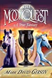 The MoonQuest, Mark David Gerson, 097954758X