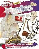 Pirates (DKfindout!)