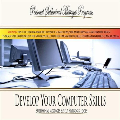 how to develop a computer program