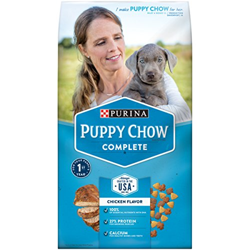 purina-puppy-chow-complete-puppy-food-1-88-lb-bag
