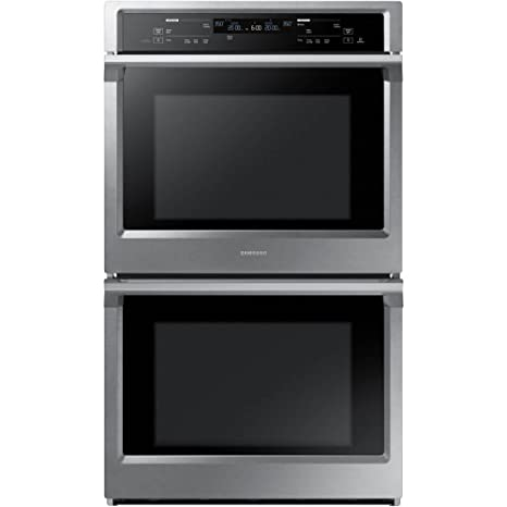 Amazon.com: Samsung Appliance nv51 K6650ds 30