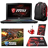 Msi Value Laptop Computers Review and Comparison