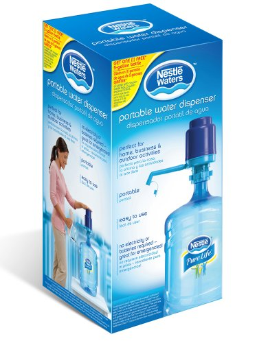 Water and Beverage Delivery Service | ReadyRefresh - Just Click and Quench ReadyRefresh - Just Click and Quench Find bottled water products and delivery service from ReadyRefresh.