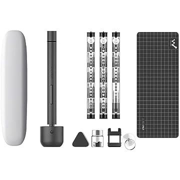 top best Xiaomi Wowstick 1F Pro