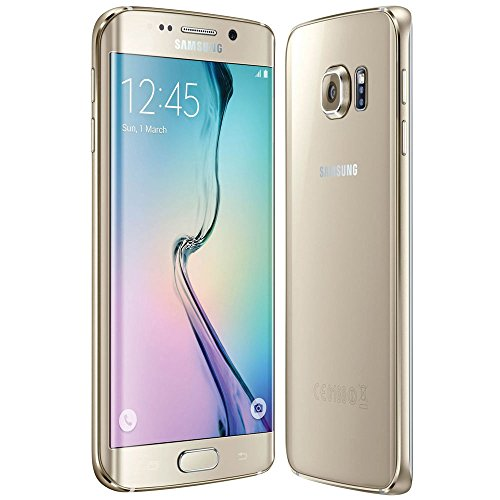 Samsung Galaxy S6 Edge Octa Core