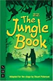 The Jungle Book (NHB Modern Plays) (Nick Hern Books)