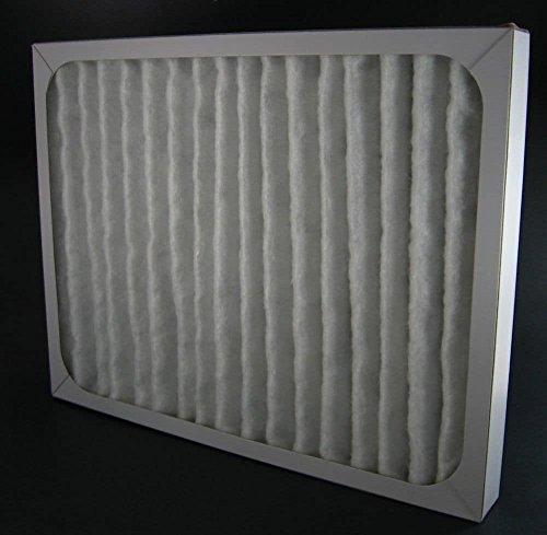 Kenmore 42-83152 Air Purifier Filter
