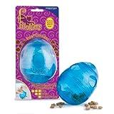 PetSafe Premier Pet Products FUNKitty Egg-cersizer Cat Toy, My Pet Supplies