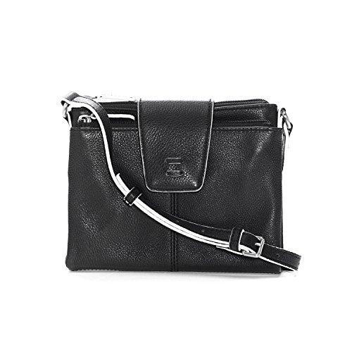 Ellington Handbags Alex Crossbody Wallet -