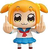 Good Smile Company Pop Team Epic: Popuko Nendoroid PVC Figure