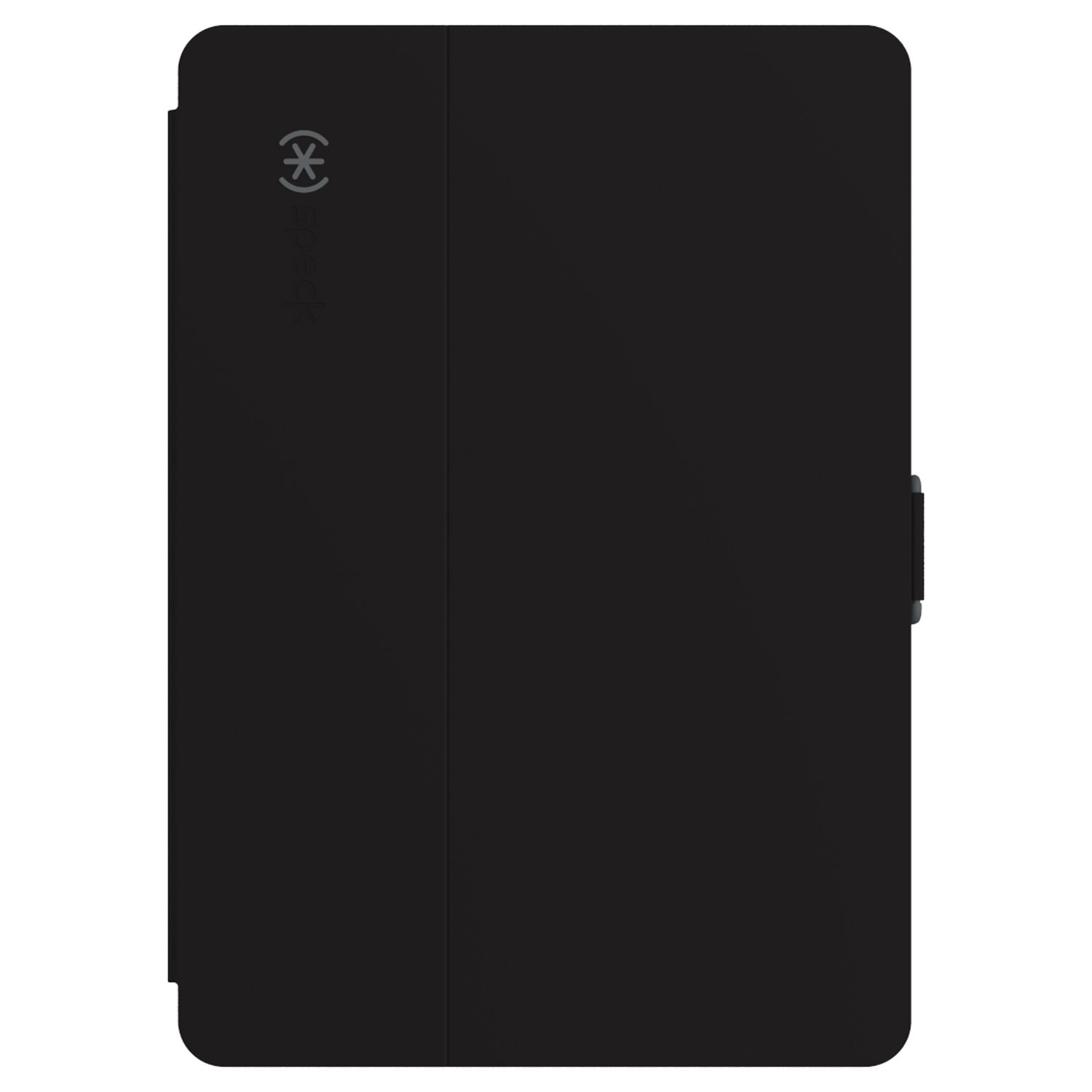 best service 98085 a50ae Speck Products StyleFolio Case and Stand for 9.7-inch iPad Pro (Fits iPad  Air 2, 1), 77233-B565