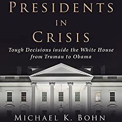 Presidents in Crisis