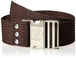 Tool Belt, Adjustable Electrician Belt i...
