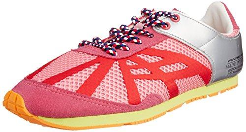 しおれた否認する太鼓腹[ウォークランド] Walkland 日本スロージョギング協会 認定シューズ ウォークランドFS022