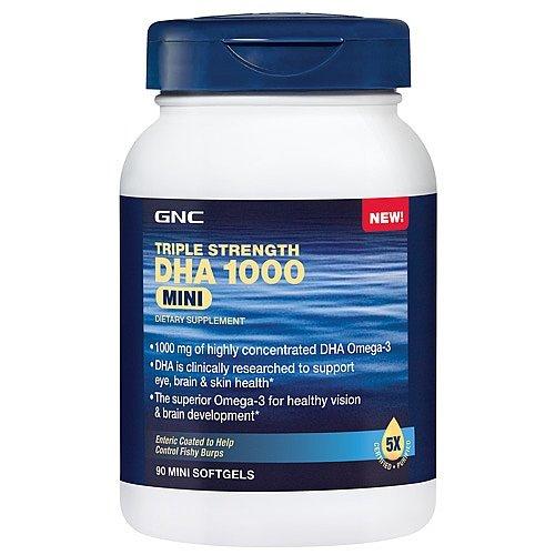 gnc-triple-strength-dha-1000-mini-90-mini-softgels