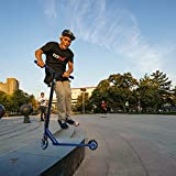 Albott Pro Stunt Scooters Freestyle Trick Scooter