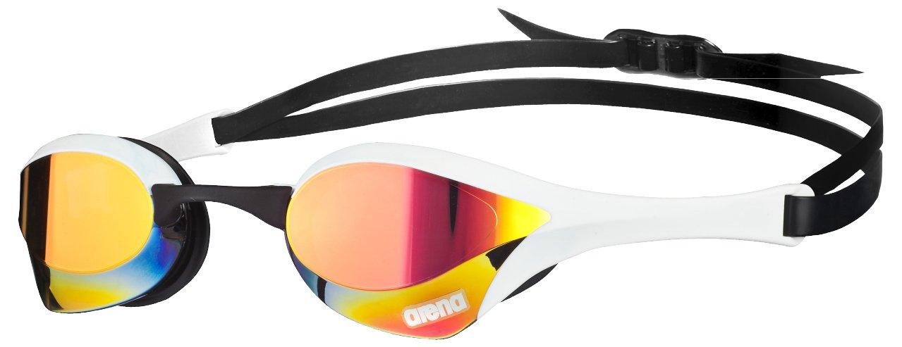 Arena Cobra Ultra Mirror Swim Goggles 5d1b03cf9d