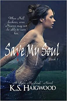 Save My Soul: Volume 1