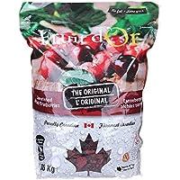 加拿大直邮 新年特惠Fruit d'Or Sweetened Dried Cranberries 蔓越莓果干 1.36kg