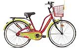 BSA Lady Bird Ibiza 24T Bicycle
