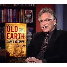 Gary Grossman