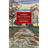 A Legacy (New York Review Books Classics)