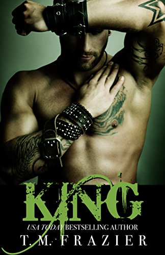 King (English Edition)