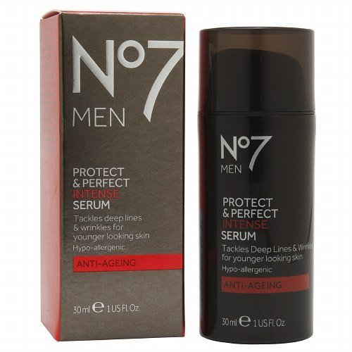 boots-no7-men-protect-perfect-intense-serum-1-fl-oz-30-ml-package-of-1